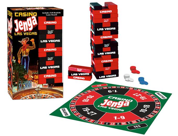 dzhenga-kazino-pravila